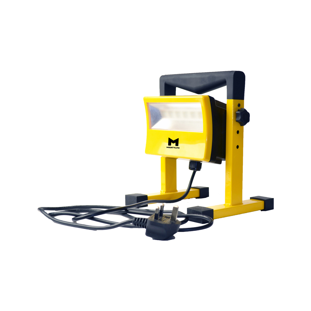 Mighty Lite Work Light