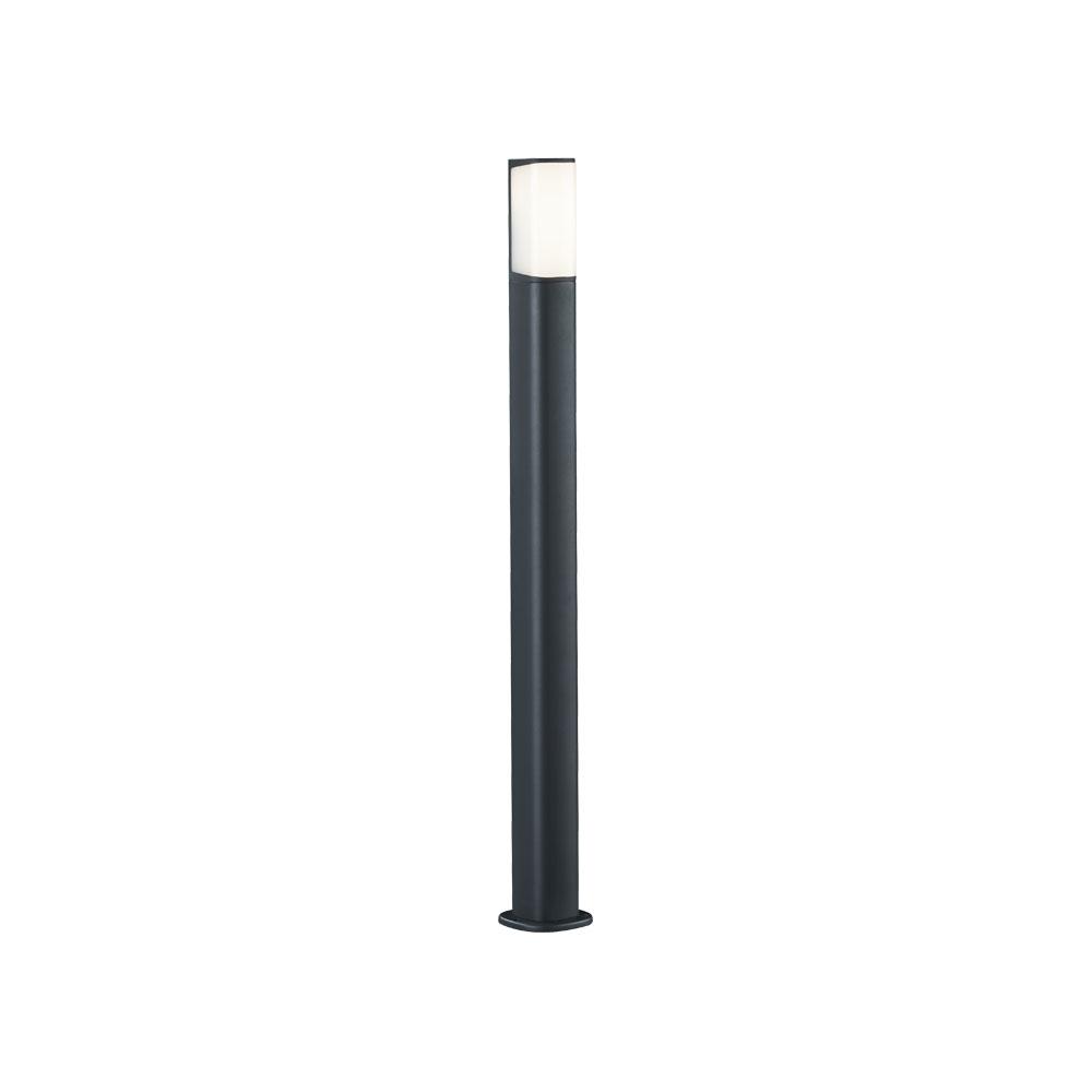 Ticino Tall Aluminium LED Bollard