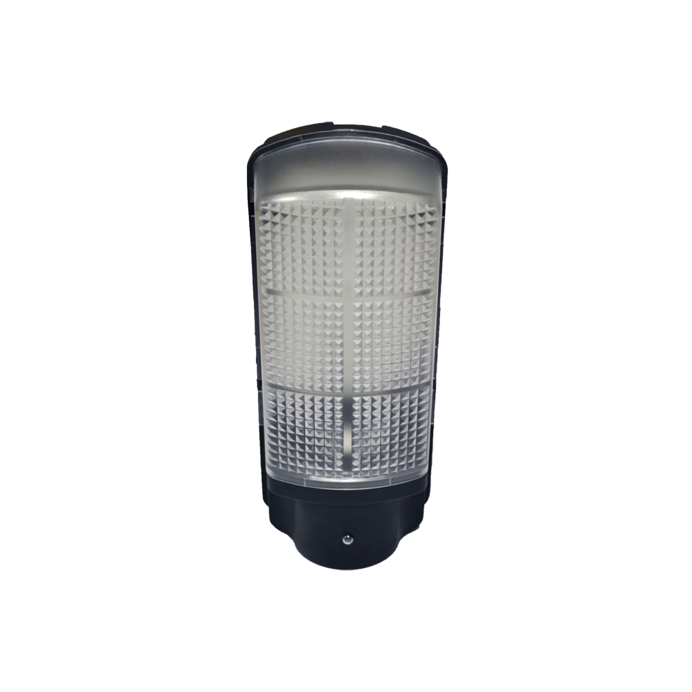 LED Bulkhead W/Photocell