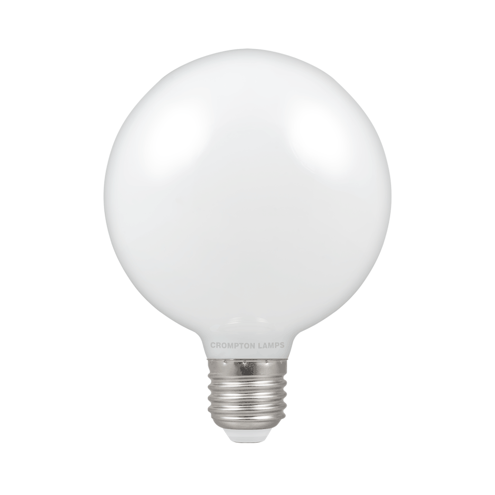 LED Globe Dimmable E27