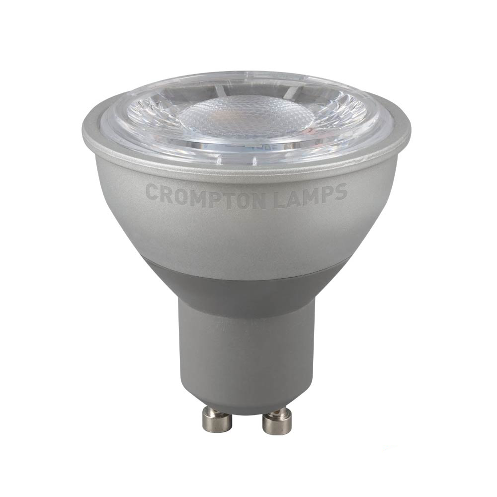 7W LED Cu10 SMD High Output