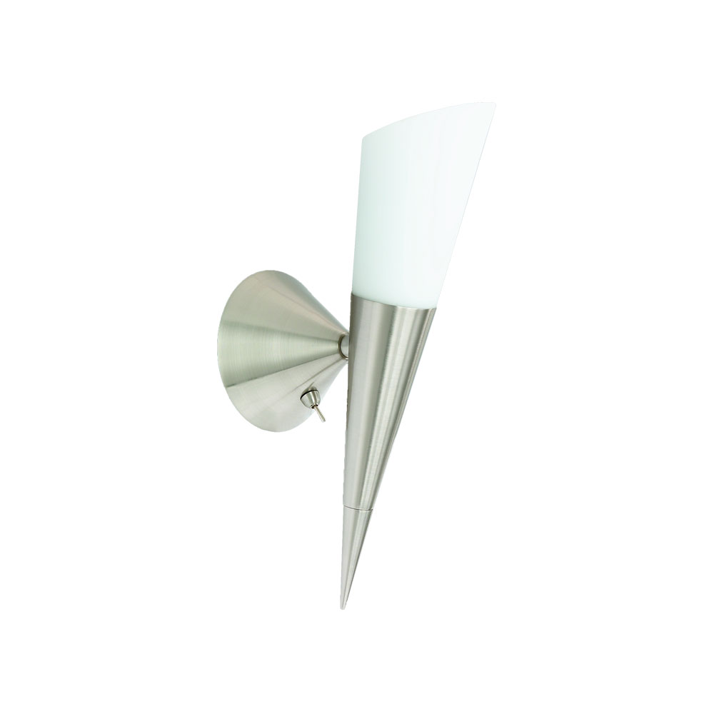 Cono Wall Light