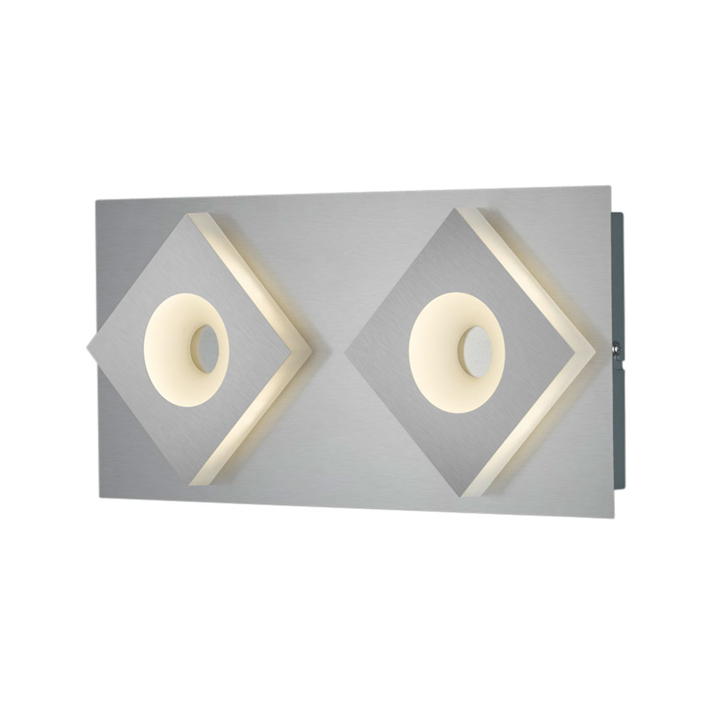 Atlanta LED Wall Light