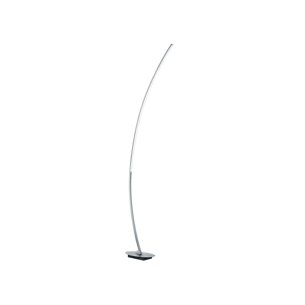 Solo LED Floor Lamp