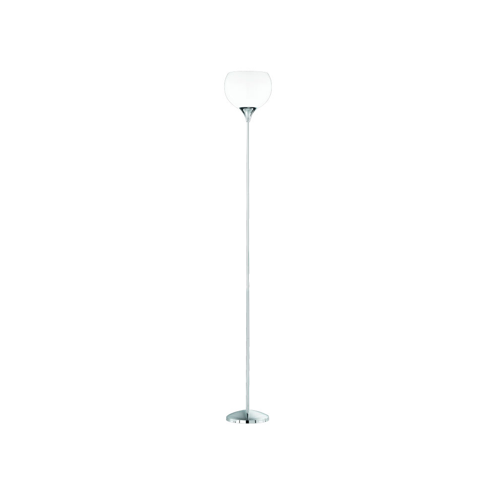 Junior Floor Lamp