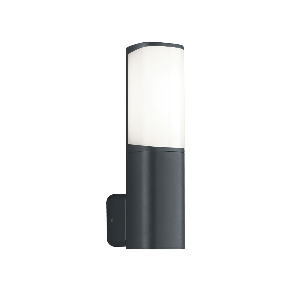 Ticino LED Post Lantern