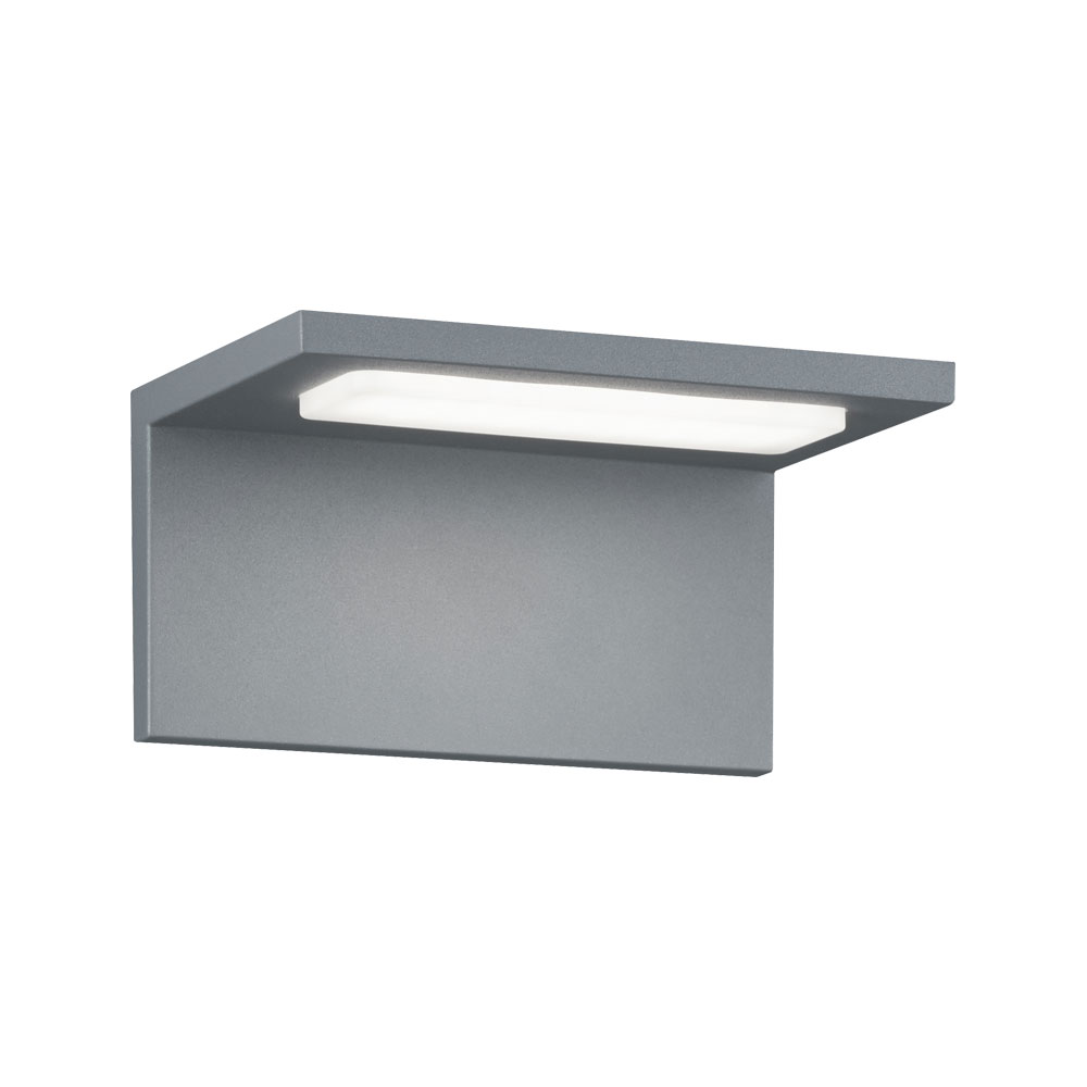Trave LED Wall Light