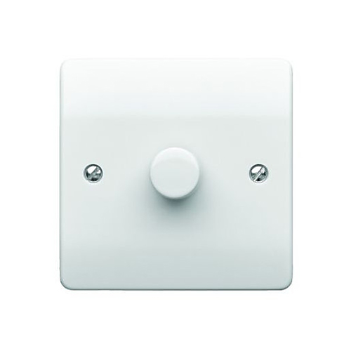 lighting blogs bloggers lighdts information ip rating dimmers innovation information news, Blog