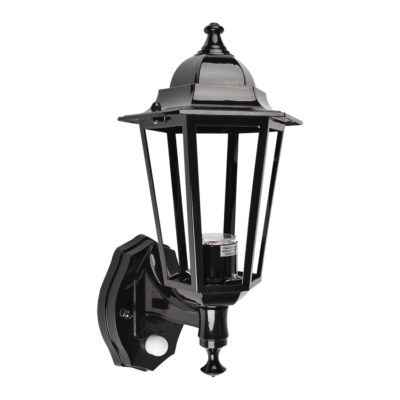 P-Lux Front Door Lantern