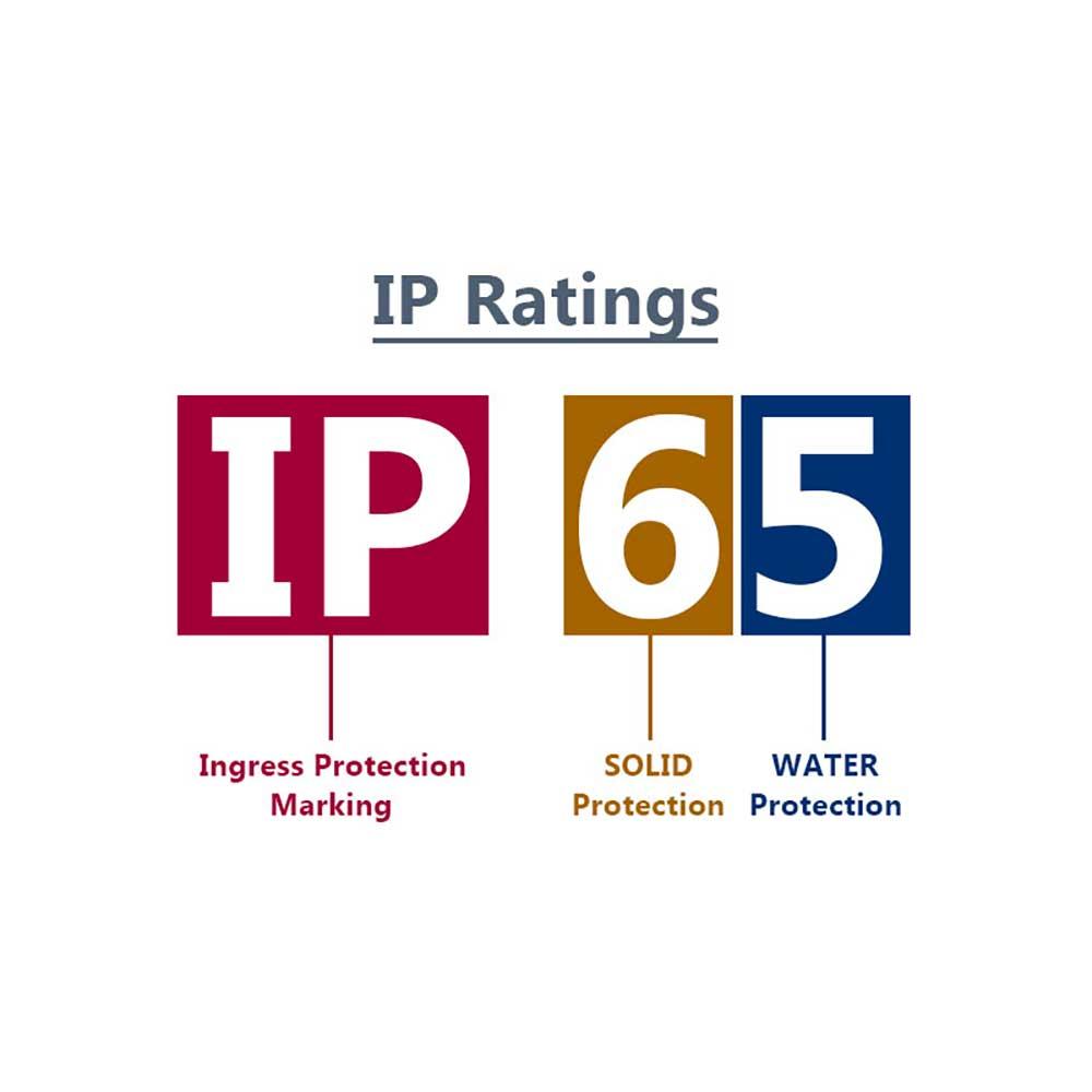 lighting blogs bloggers lighdts information ip rating dimmers innovation information news, Blog