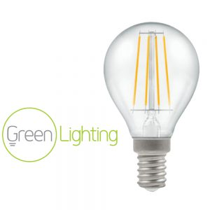 led bulb emissions emit blue light carbon emissions co2 heat noise radiation led light bulb emission spectrum, LED bulbs are cutting carbon emissions