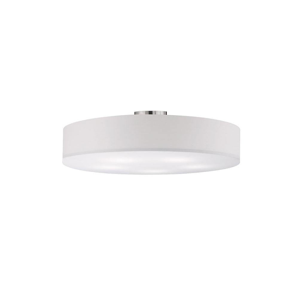 Hotel Single Ceiling Light