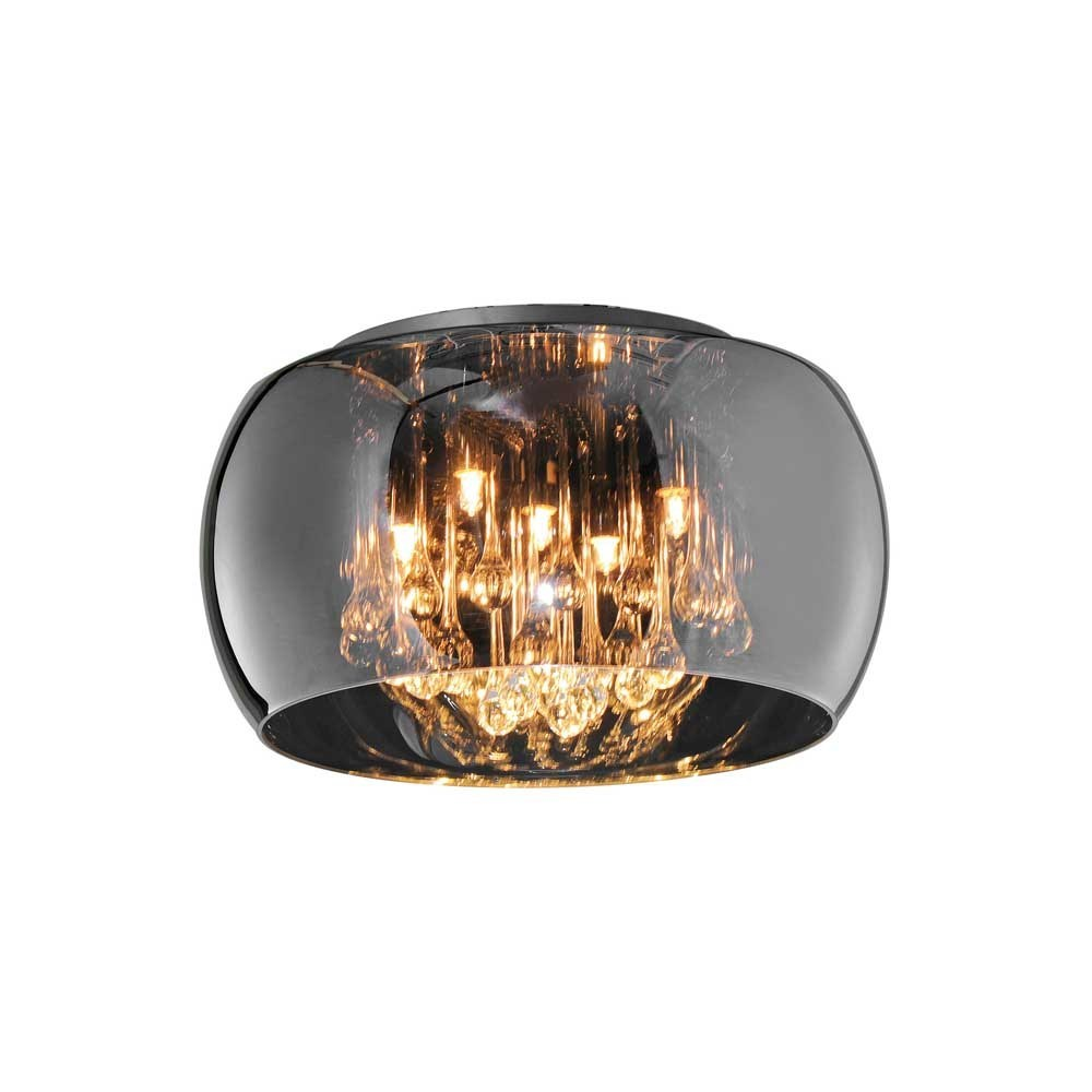 Vapore Ceiling Light