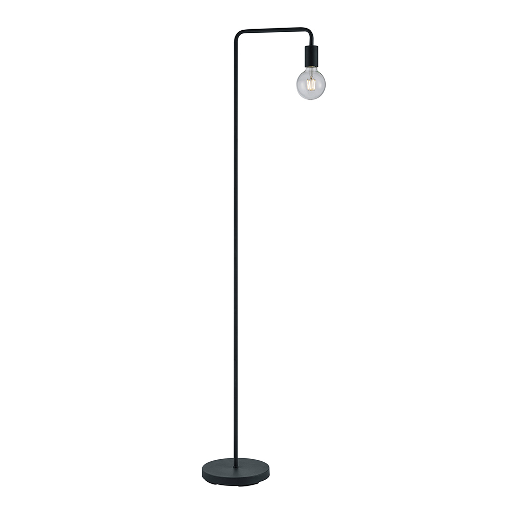 Diallo Floor Lamp