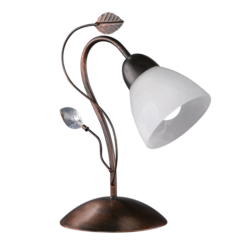 Traditio Table Lamp