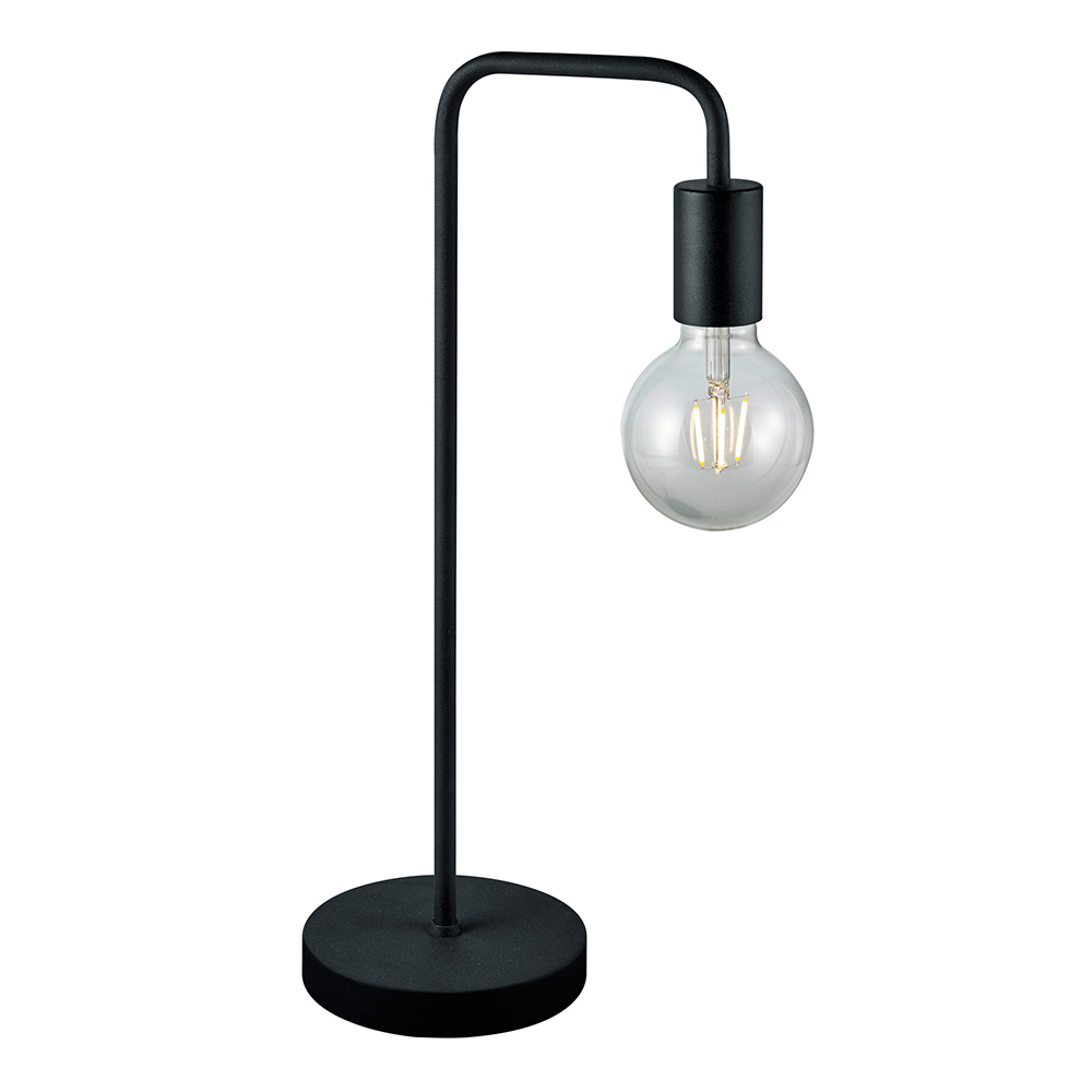 Diallo Table Lamp