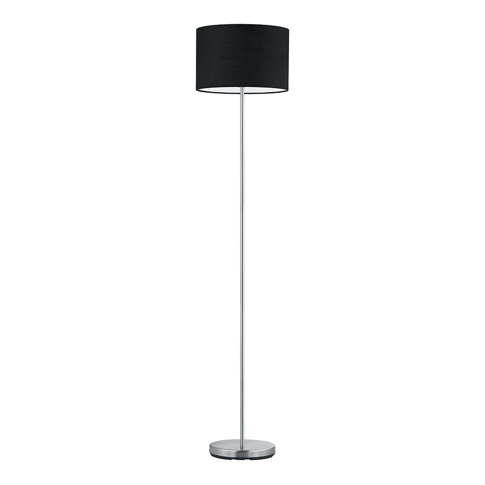 Large Hotel Floor Lamp