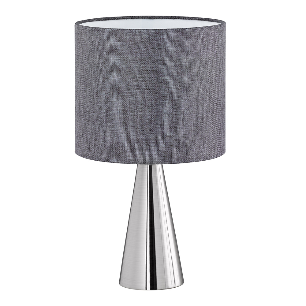 Small Cosinus Table Lamp