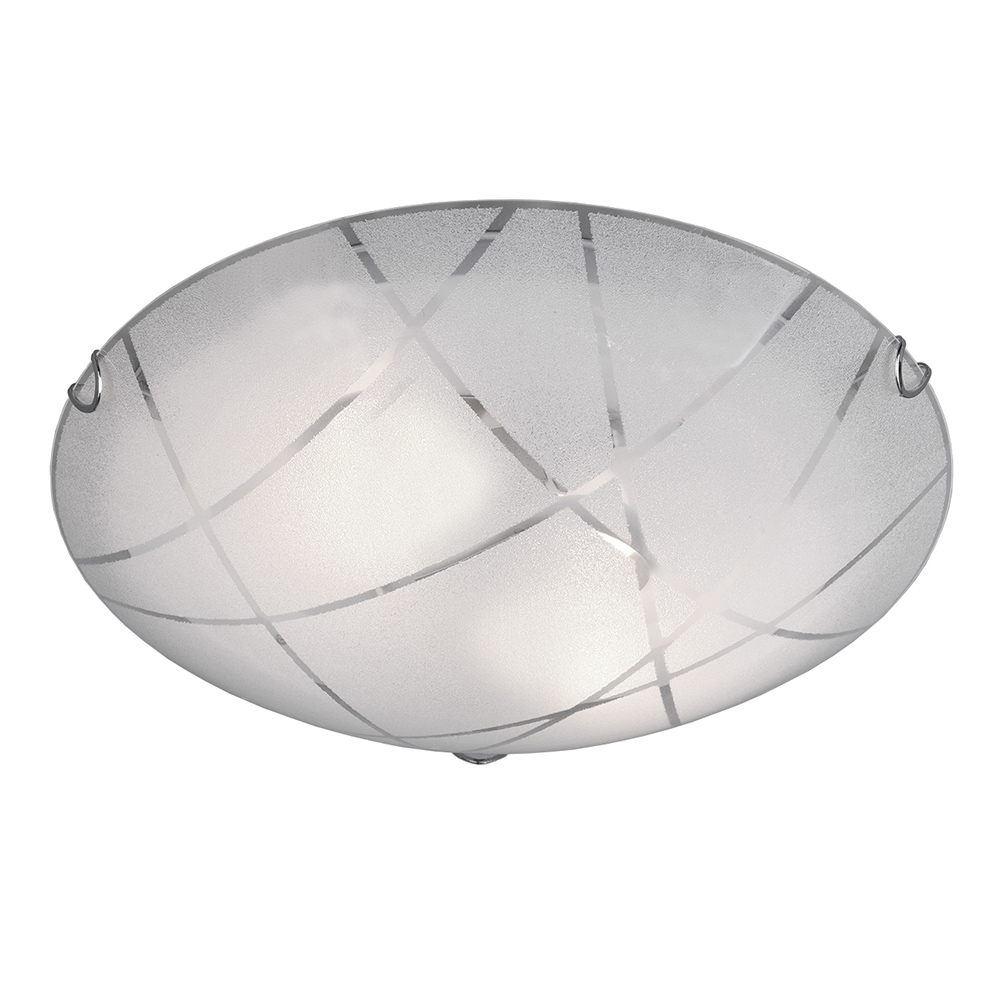Medium Sandrina Wall Light
