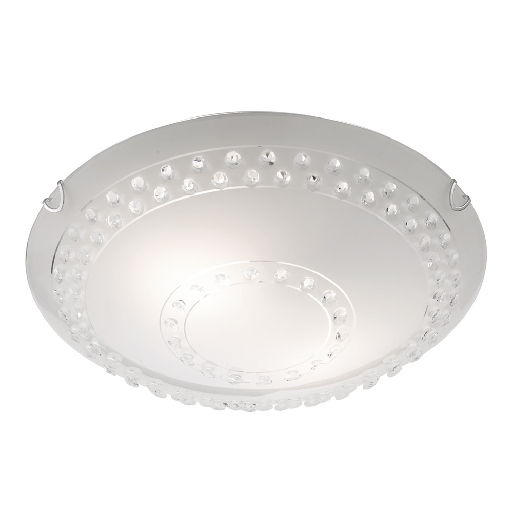 Medium Christobal Ceiling Light