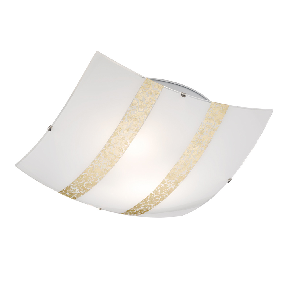 Medium Nikosia Ceiling Light