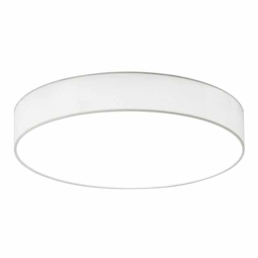 Small Lugano Ceiling Light