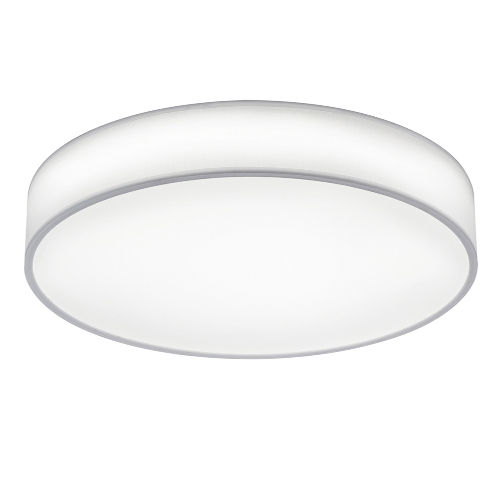 Large Lugano Ceiling Light