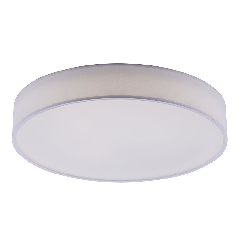 Diamo Small Ceiling Light