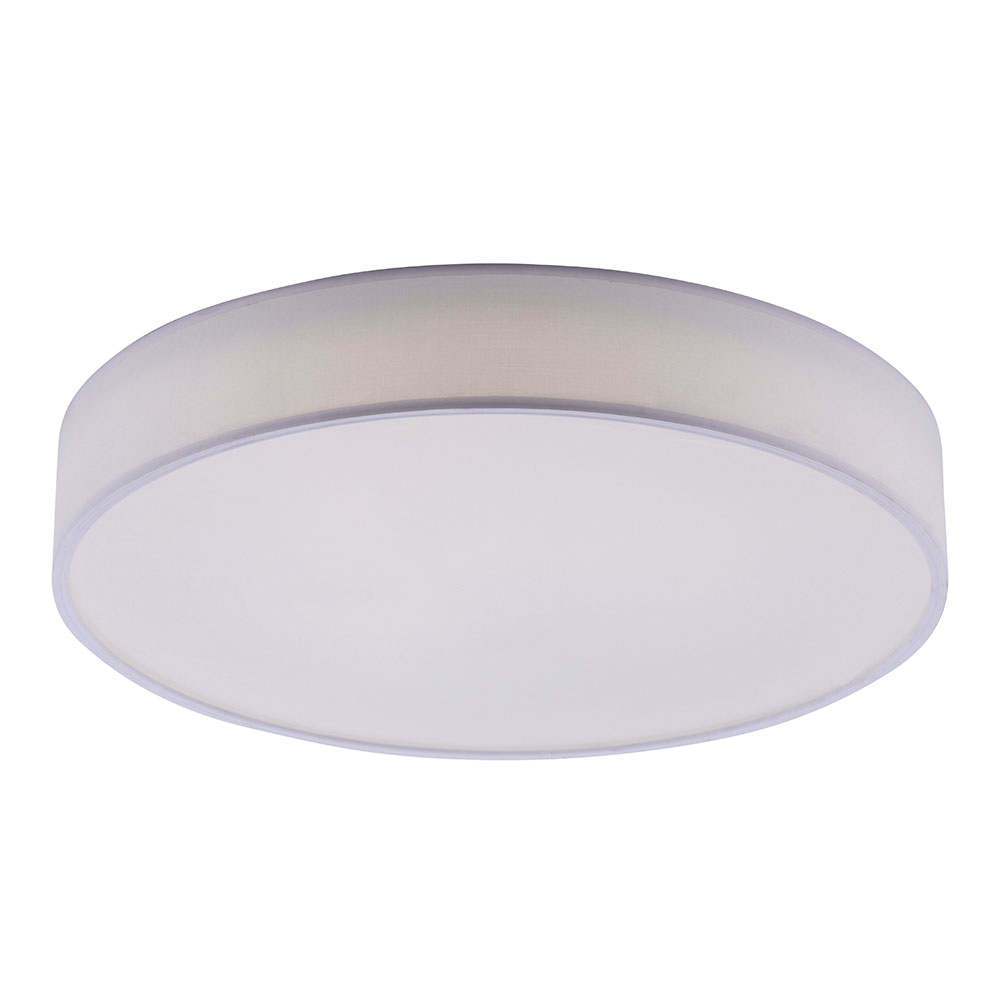 Diamo Large Ceiling Light