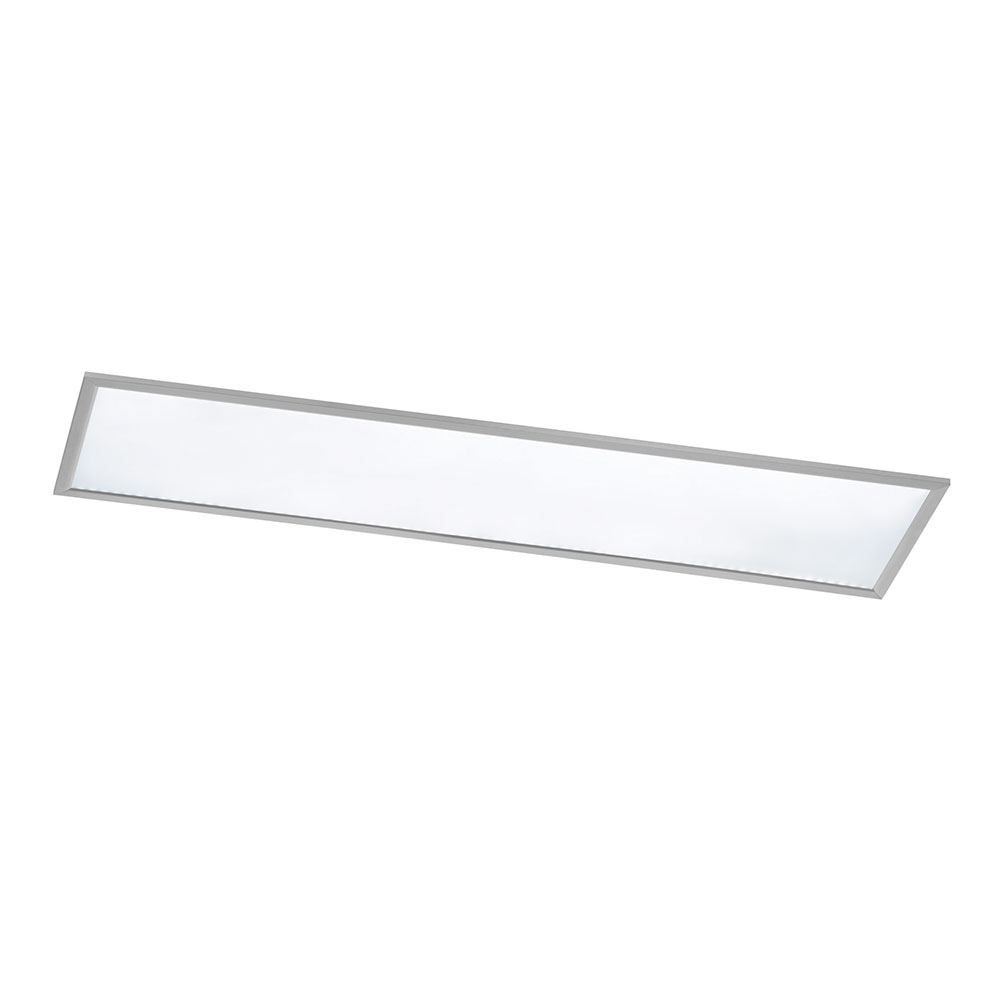 Griffin Rectangle Ceiling Light