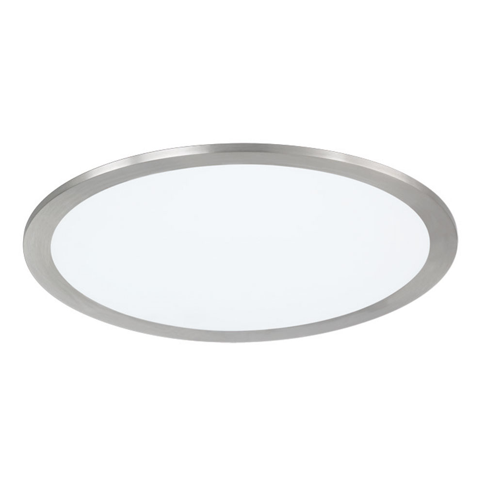 Griffin Small Circle Ceiling Light