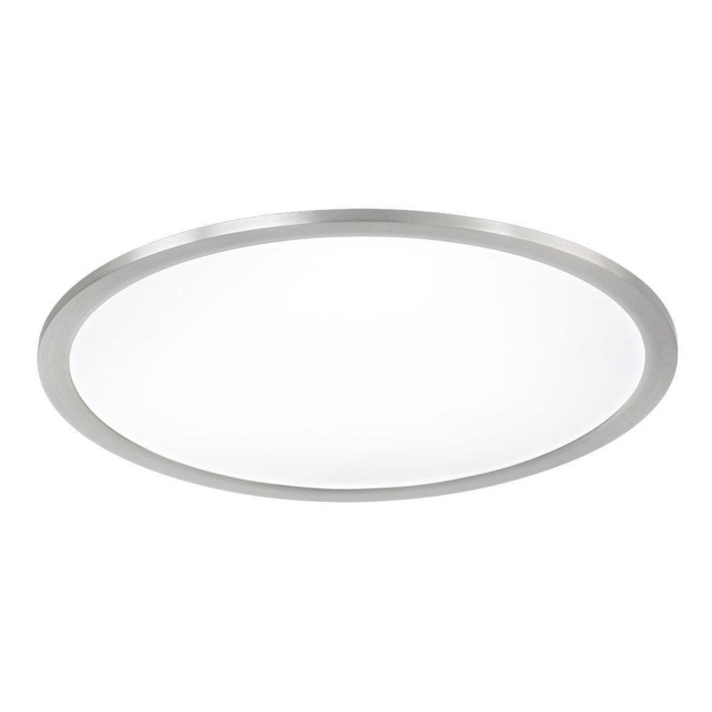 Griffin Medium Circle Ceiling Light