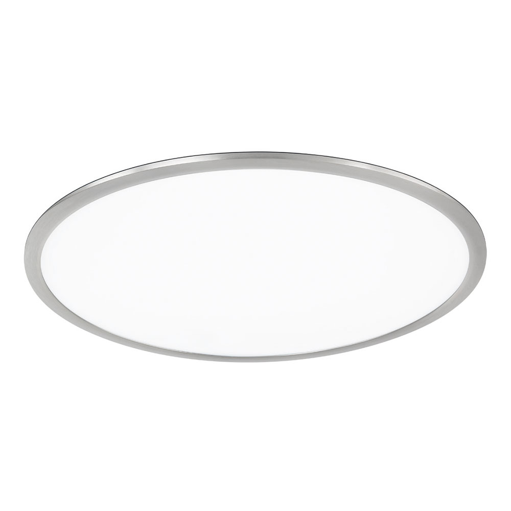 Griffin Large Circle Ceiling Light