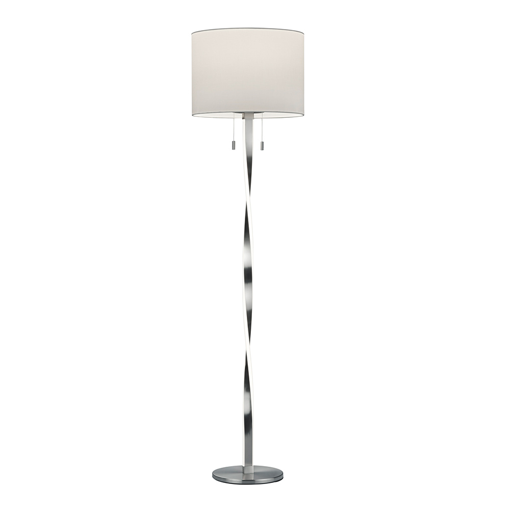 Nandor Floor Lamp