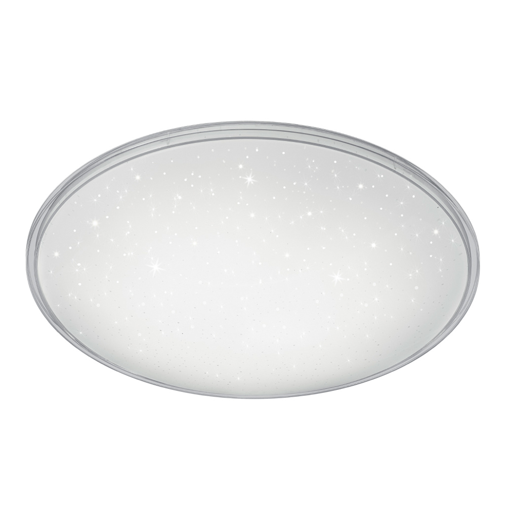 Condor Ceiling Light