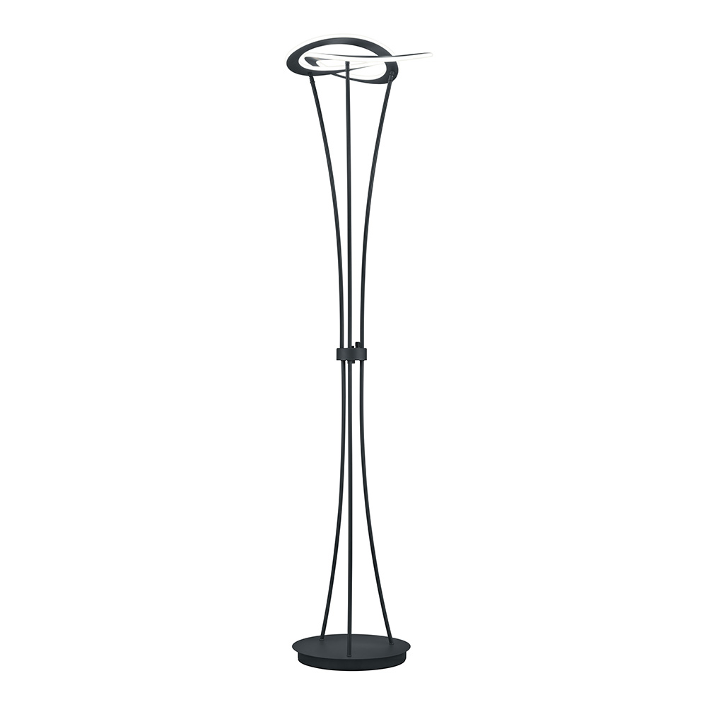 Oakland Floor Lamp