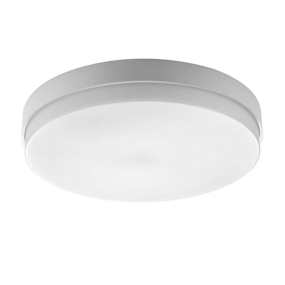 M-Lux LED Bulkhead w/ Microwave